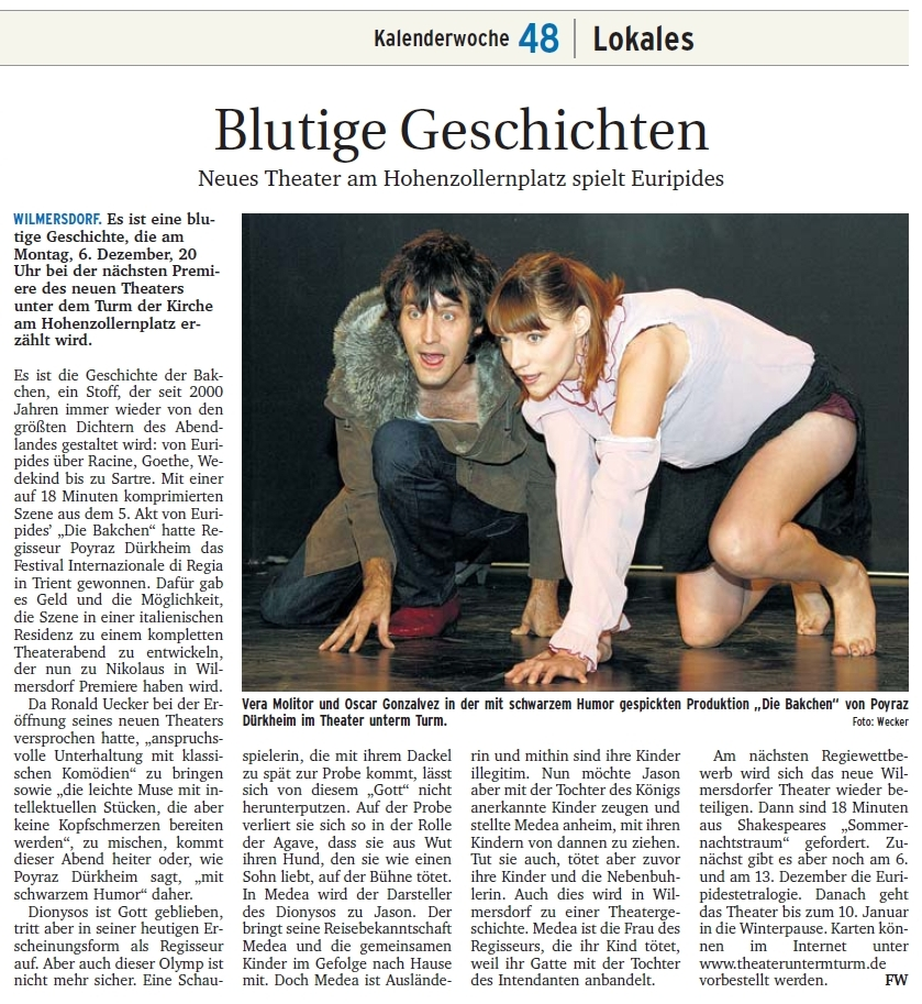 Berliner_Woche_48