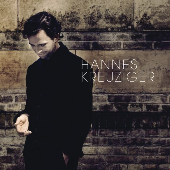 Hannes Kreuziger | Foto: Felix Broede, www.felixbroede.de © Alle Rechte bei Hannes Kreuziger
