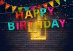 Theater unterm Turm feiert den 5. Geburtstag