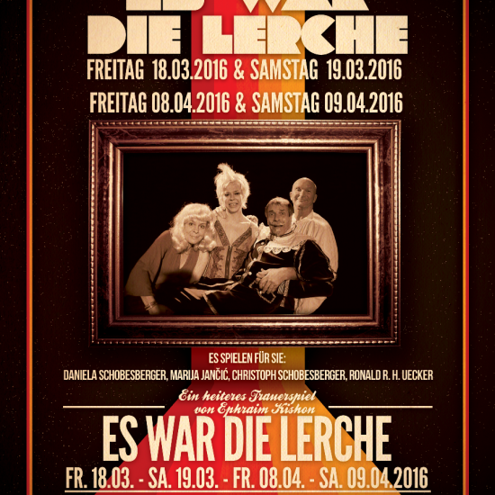 Es war die Lerche März-April 2016-RGB