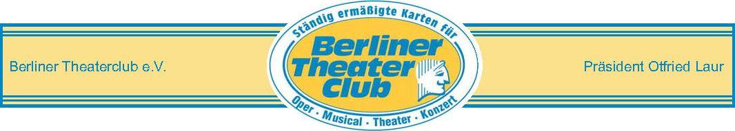 BTC-Banner